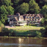 Hotel-Restaurant Peifer