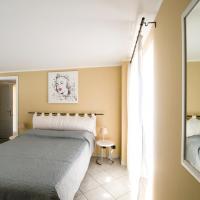 Apartament La Fiorana Ivrea