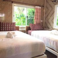 Palmchwa Resort