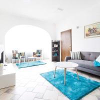 Mika's Apartment