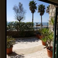 Viale Circe Beach House