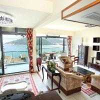 Xiyong Private Beach Seaview Villa