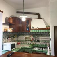 Romamor Apartments
