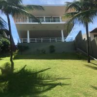 Cajueiro House
