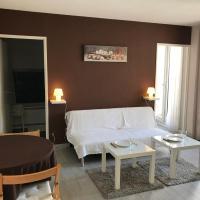 Calm in Lyon - Zen Home
