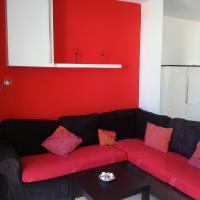 Mahdia Apartment