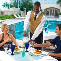 Sandals Inn All Inclusive - Couples Only