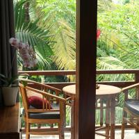 Cito Guesthouse