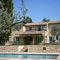 Villa La Jonche