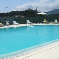 Hotel Boavista I