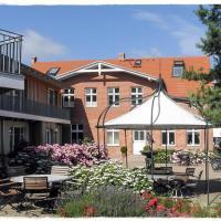 Herman's Hof