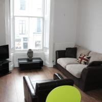 Homely Pimlico Flat