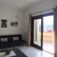 Casa Fraschi