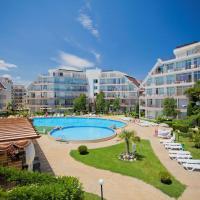 Bratanov Sun Village Apartment