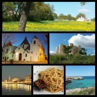 Casa Vacanze Via Bainsizza 1
