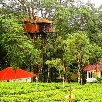 Orma Farm Resort