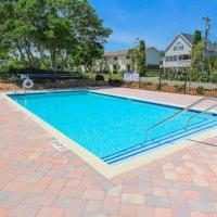 South Beach Cottages - 2701R
