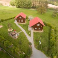 Hagwaldhof