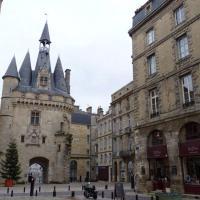 Aurélia's appartement -Centre historique