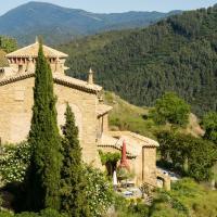 Booking.com: Hotéis em Gallipienzo. Reserve agora o seu hotel!