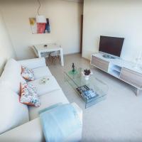 Acogedor Apartamento en Fortuna
