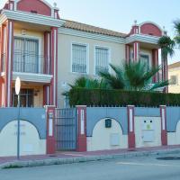 Villa Campoamor