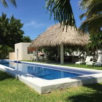 Villa Acapulco Diamante