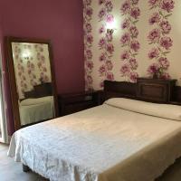 Hotel Au Picardy