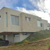 Casa Costa Esmeralda Golf 84