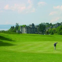 Golf Hotels  497 golf hotels in England