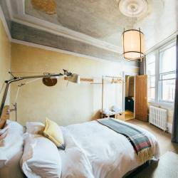 Budget hotels  19 budget hotels in Estella