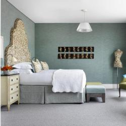 Boetiekhotels  25 design hotels in Mestre