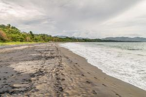 Image of Negra Beach
