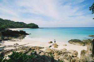 Image of Пляж Фридом