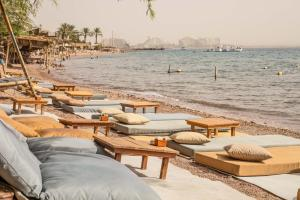 Image of Mosh's Beach