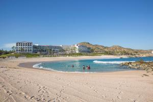Image of Cabo Real Beach