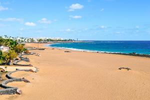 Image of Playa de Matagorda