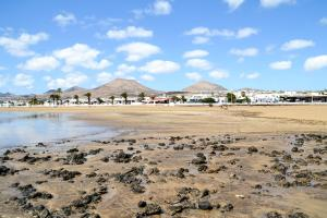 Image of Playa de Guacimeta
