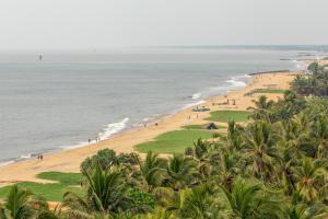 Image of Negombo Beach