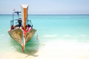 Image of Loh Moo Dee Beach