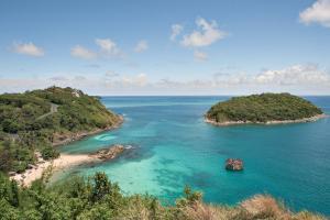 Image of Nui Beach