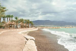 Image of Golden Beach