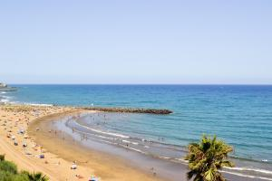 Image of Playa de Veril