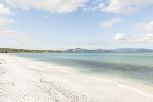 Image of Le Saline Beach