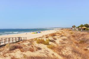 Image of Alvor Beach