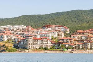 Image of Sveti Vlas East Beach