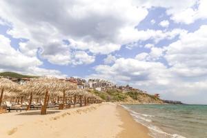 Image of Venid Beach