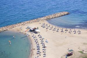Image of Playa El Dorado