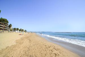 Image of Platja de Vilafortuny