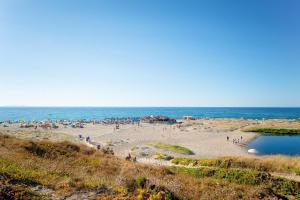 Image of Spiaggia di San Pietro